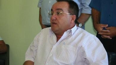 Photo of TCM multa prefeito de Candiba ao começar a julgar contas de 2014 de prefeituras e câmaras