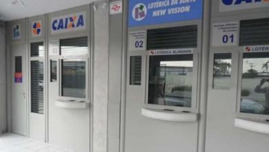 Photo of Senado aprova projeto valida permissões de lojas lotéricas