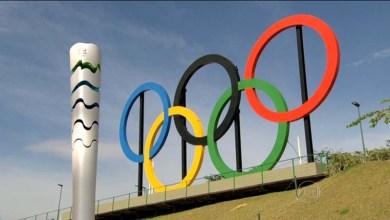 Photo of Tocha olímpica vai passar por 26 cidades baianas