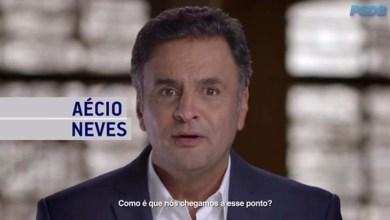 Photo of Em programa de rádio e TV, tucanos reforçam críticas ao governo; confira aqui