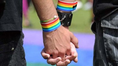 Photo of Brasil: Número de uniões homoafetivas alcança 4.854 em 2014 e apresenta aumento de 31%