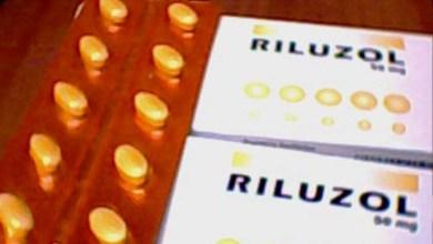 Photo of Ministério da Saúde anuncia compra de remédio para doença rara