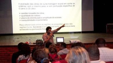 Photo of Governo realiza oficina de orientação ao Edital de Dinamização na Chapada Diamantina