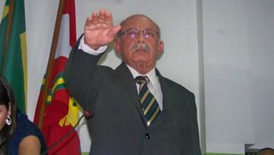 Photo of Prefeito de Senhor do Bonfim é multado por omissão no acúmulo de cargos de diversos servidores