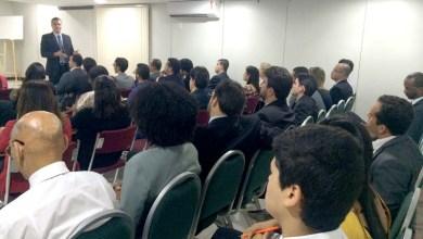 Photo of Advogados baianos discutem condução e feitos da greve do Judiciário