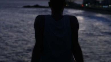 Photo of Bahia lembra Dia Mundial da Prevenção do Suicídio com programação especial