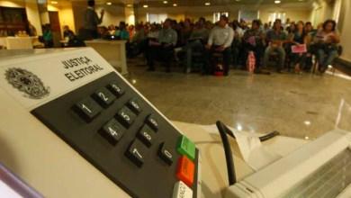 Photo of Chapada: Iramaia deve ter novas eleições para decidir novo prefeito
