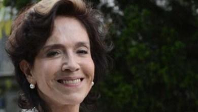 Photo of Velório da atriz Yoná Magalhães emociona fãs, amigos e parentes
