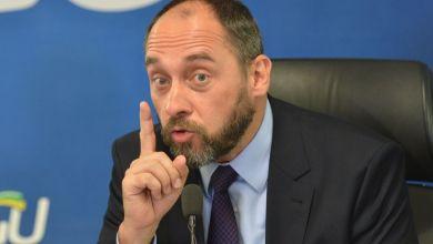 Photo of Advogado-geral da União recorre ao STF para suspender julgamento de contas do governo no TCU