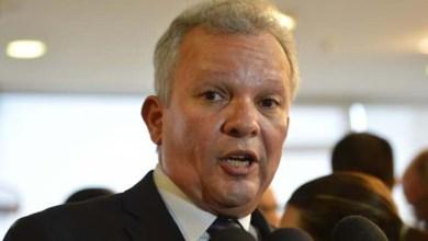 Photo of Novo ministro diz que regulação da mídia é necessária e defende diálogo
