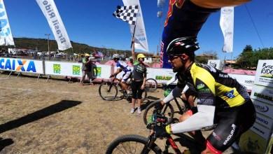 Photo of Governo estadual anuncia apoio ao Brasil Ride; evento acontece em Porto Seguro