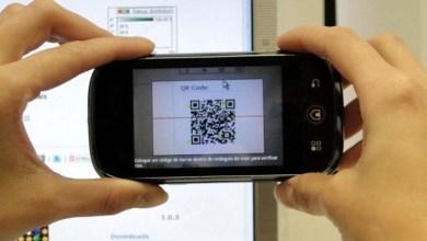Photo of TSE adotará aplicativo móvel para eleitor auditar resultado das Eleições 2016