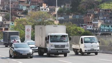 Photo of Canal Verde agiliza fiscalização do transporte interestadual de cargas