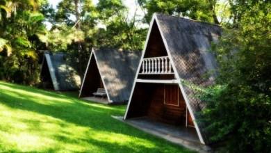 Photo of Lençóis: Chapada Verde Pousada & Eco-Camping tem nova modalidade de financiamento; contribuições pela internet