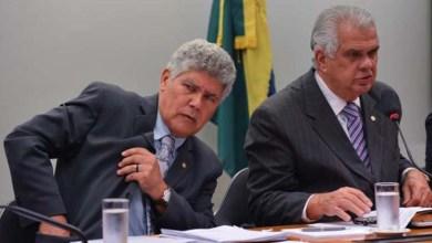 Photo of PSOL e Rede entram com pedido de cassação de Cunha no Conselho de Ética
