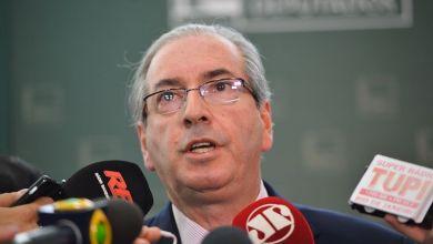 Photo of Cunha pode decidir sobre pedidos de impeachment na segunda-feira