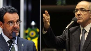 Photo of Justiça acata pedido do DEM e tira do ar propaganda do PCdoB