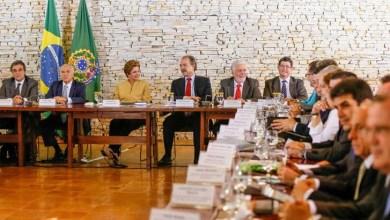 Photo of Conheça os novos ministros que serão anunciados pela presidente Dilma nesta sexta