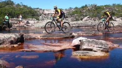 Photo of Chapada: Na corrida para os Jogos Olímpicos Rio 2016, o Brasil Ride vive seu dia olímpico