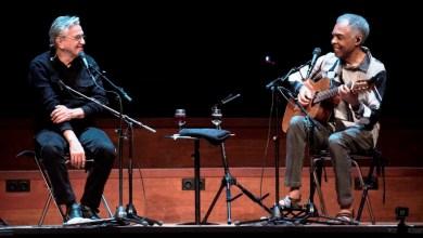 Photo of Turnê comemorativa de Gil e Caetano deve acontecer na reabertura da Concha Acústica em Salvador