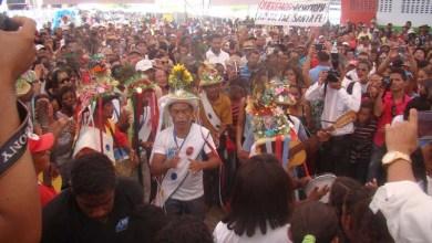 Photo of Chapada: Boa Vista do Tupim recebe obras do governo e beneficia comunidades rurais