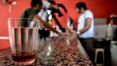 Photo of Chapada: Filme sobre o alcoolismo e a decadência do garimpo será exibido em Palmeiras neste domingo