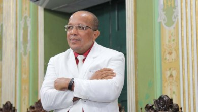 Photo of PDDU deve ser de toda Salvador, diz Suíca