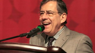 Photo of Chapada: Paulo Henrique Amorim também vai a Jacobina apresentar tendências da economia do país