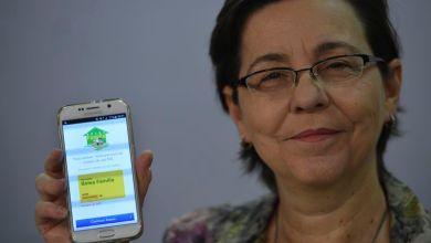 Photo of Falta de informação leva ao preconceito contra o Bolsa Família, diz ministra