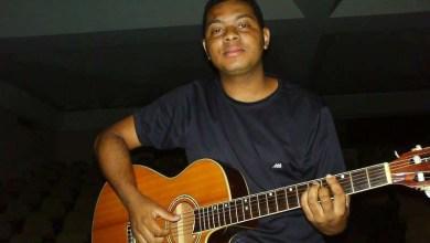 Photo of Banda Ripada lança seu terceiro CD de axé music com músicas irreverentes e autorais