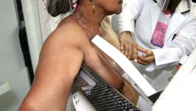 Photo of Mamografia gratuita, palestras, corrida e uma série de atividades marcam as comemorações do Outubro Rosa