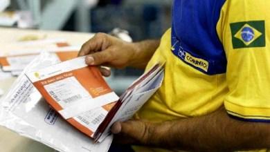 Photo of Brasil: Correios reajustam tarifas de serviços postais e telegráficos