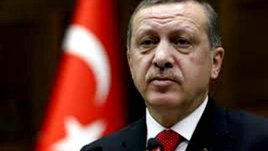 Photo of [Artigo]: Atentado na Turquia tem a cara do Erdogan