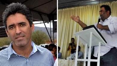 Photo of Chapada: Prefeitos de Piatã e Rio do Pires são multados por irregularidades nas gestões