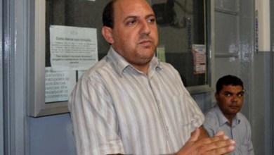Photo of MPF: Justiça determina bloqueio de mais de R$ 14 mi em bens do prefeito de Mirante e de mais 24 réus