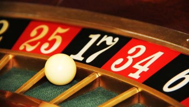Photo of Comissão do Senado pode votar esta semana proposta que legaliza jogos de azar