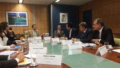 Photo of Comissão de Turismo planeja campanha promocional do Nordeste na Europa