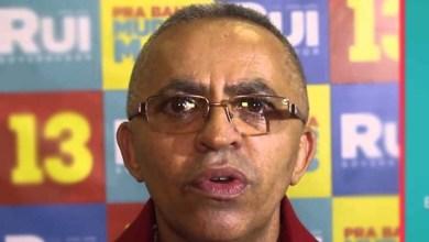 Photo of PRE: Candidato a prefeito de Nova Fátima em 2004  é condenado por uso de documento falso