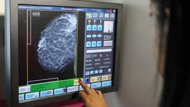 Photo of Bahia realiza mais de 20 mil mamografias durante Outubro Rosa