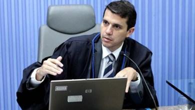 Photo of Ruy Mello inicia segundo biênio como procurador Regional Eleitoral na Bahia