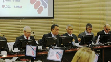 Photo of Rui questiona ministério sobre metodologia do Diagnóstico dos Homicídios