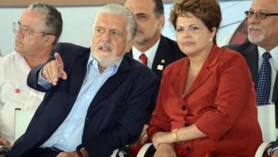 Photo of [Oficial]: Conheça os novos ministros de Dilma; Wagner é confirmado na Casa Civil