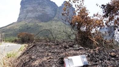 Photo of Situação dos incêndios florestais na Chapada Diamantina será apurada pelos Ministérios Públicos