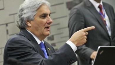 Photo of Conselho de Ética do Senado escolhe na quinta-feira relator do caso Delcídio do Amaral