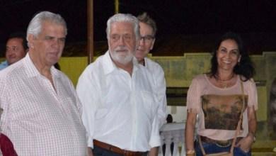 Photo of Chapada: Cotada para prefeita de Andaraí, Fátima pede a cassação de Cunha e deixa Wagner 'atônito'