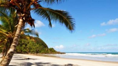 Photo of Bahia é um dos destinos turísticos mais buscados no Brasil para o final do ano