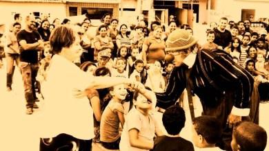 Photo of Chapada: Curso sobre a arte de ser palhaço acontece no Vale do Capão de 23 a 29 de novembro
