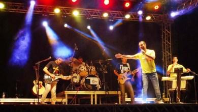 Photo of Chapada: Paróquia de Mulungu do Morro realiza festa da padroeira com show de famoso grupo católico