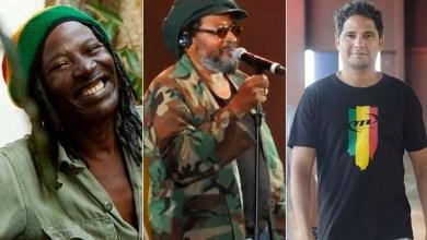 Photo of Salvador: República do Reggae leva gigantes do estilo para o palco do Wet n' Wild