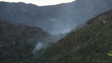 Photo of Chapada: Chamas voltam a atingir Ibicoara e combate é intensificado na região do Lacrau